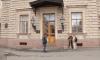 Вице-губернаторам Петербурга разрешили возглавлять комитеты Смольного