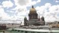 Правительство Петербурга окончательно отказало РПЦ ...
