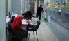 ЦБ РФ отозвал лицензии у двух банков-шалунишек