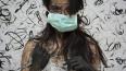 Медбрат изнасиловал медсестру во время дежурства под Пет...