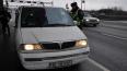 Государство подталкивает автомобилистов к даче взяток ...