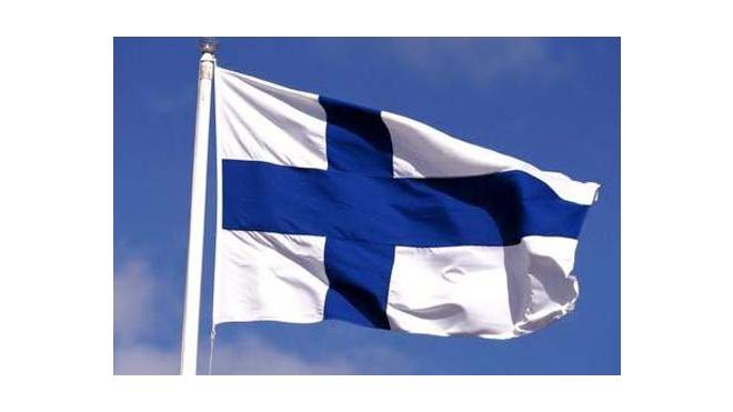 В Консульстве Финляндии рассказали про визовые задержки