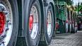 На Кировском заводе начали изготавливать тракторы ...