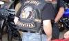 Перекрывшие Садовое кольцо байкеры нарушили ПДД