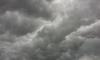 МЧС предупреждает: на Петербург надвигается штормовой ветер