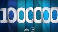"""У """"Зенита"""" в социальных сетях теперь больше миллиона ..."""