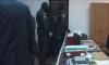 Петербургские силовики проводят спецоперации в исламских центрах