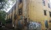 МВД: на Ново-Александровской улице в заброшенном доме дети взрывали петарды