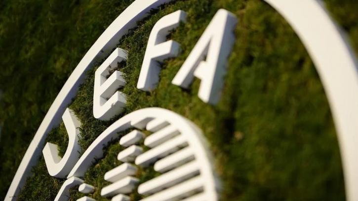 Стало известно, когда УЕФА примет решение по допуску болельщиков на матчи Евро-2020