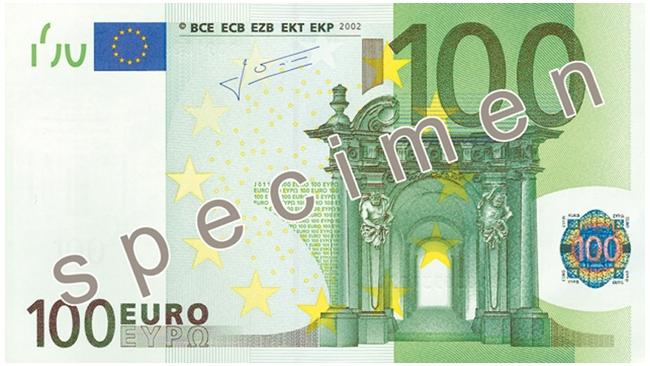 Крупнейшие европейские компании готовятся к краху евро