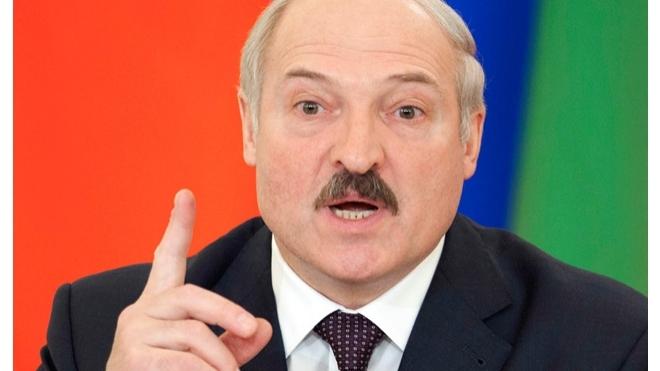Лукашенко призвал Турцию и Россию жить дружно