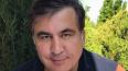 """Саакашвили собирается провести """"протестный тур"""" по ..."""