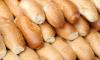 На Кузнецова вор-хлеболюб угнал фуру с 2,5 тоннами мучных изделий