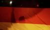В Берлине недовольны результатами расследования крушения Boeing на Украине