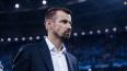 Сергей Семак рассказал о конфликте Антона Заболотного ...