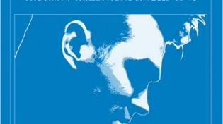 Morrissey. The HMV/Parlophone Singles 88-95
