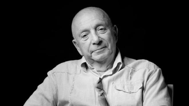 В возрасте 86 лет из-за инсульта скончался создательсоветских мультфильмов