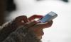 В Калининграде девушка уронила телефон на зарядке в ванну и умерла от удара током