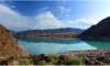 В Казахстане построят 29 новых водохранилищ