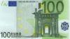Еврозона обратится за помощью к МВФ для выхода из ...
