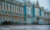 В среду Петербург окажется в зоне обширного циклонического вихря