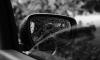 В Ленобласти мужчина похитил девушку и не выпускал из машины три дня