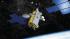 """Запущенный с """"Плесецка"""" спутник связи """"Меридиан"""" на расчетную орбиту не вышел"""