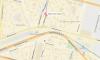 В Петербурге поезд насмерть сбил девушку на Туристской улице