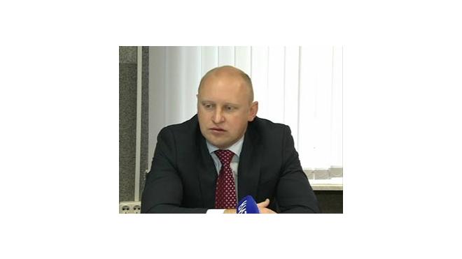 Главой Росмолодежи станет Сергей Белоконев
