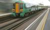 Праздничные мероприятия 9 мая изменят работу метро