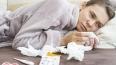 Как вылечить простуду или грипп за три дня: лучшие ...