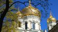 В Петербурге пройдёт реконструкция Воскресенского ...