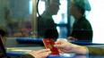 Долг за ЖКУ может стать причиной отказа в выезде заграни...