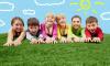 Выборгские детские оздоровительные лагеря открыли свои двери для ребят