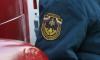 Следственный комитет выясняет обстоятельства пожара в ульяновском СИЗО,где погибли четверо