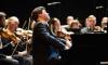 Денис Мацуев выступит в Московской филармонии в режиме онлайн