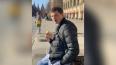 """Бывший полузащитник """"Зенита"""" Андрей Аршавин дал совет, ..."""