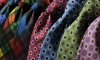Россиян будут сажать за контрабанду заграничной одежды