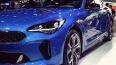 За 2019 год продажи автомобилей в Петербурге упали на 4%