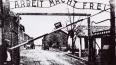 Старейшим человеком в мире признан бывший узник Освенцим...