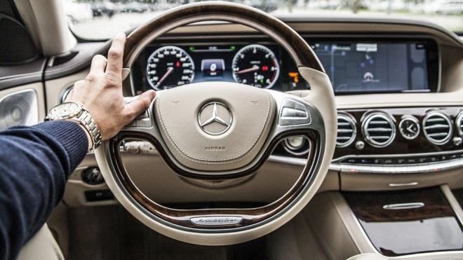 Новые автомобили в России за шесть лет подорожали на 67%