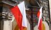 Россия обиделась на Польшу и ввела временные ограничения на границе с ней