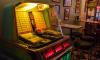 В Петербурге двое меломанов устроили поножовщину из-за музыки в баре