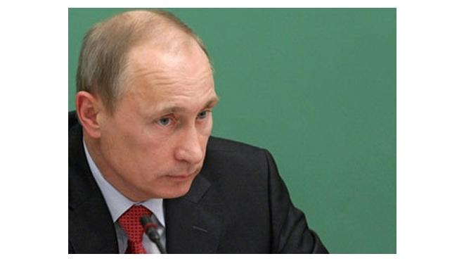 """Проект Путина """"Агентство Стратегических инициатив"""" для """"Сколково"""" не конкурент"""