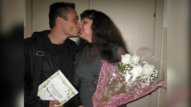 Кемеровская семья взяла больных детей из интерната ради денег и потом убила их