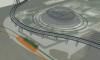 УФАС обнаружила плагиат при строительстве трех станций метро в Петербурге