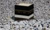 Главный санитарный врач призвал мусульман России воздержаться от хаджа