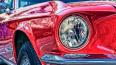 В 2019 году Cadillac привезет в Россию новые кроссоверы