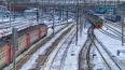 Петербург выделит средства на дополнительные электрички, ...