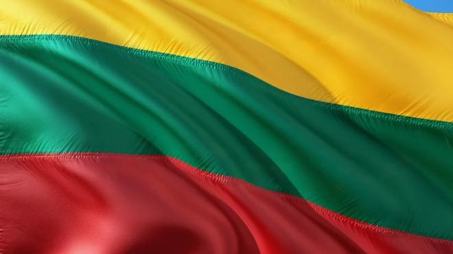 В Литве вступил в силу повторный общенациональный карантин